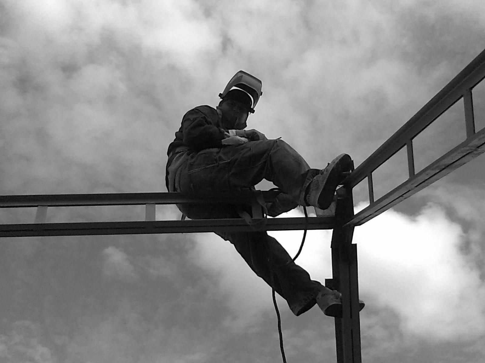 Строительство и реконструкция ЗАВ