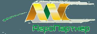 Группа компаний АгроПартнер